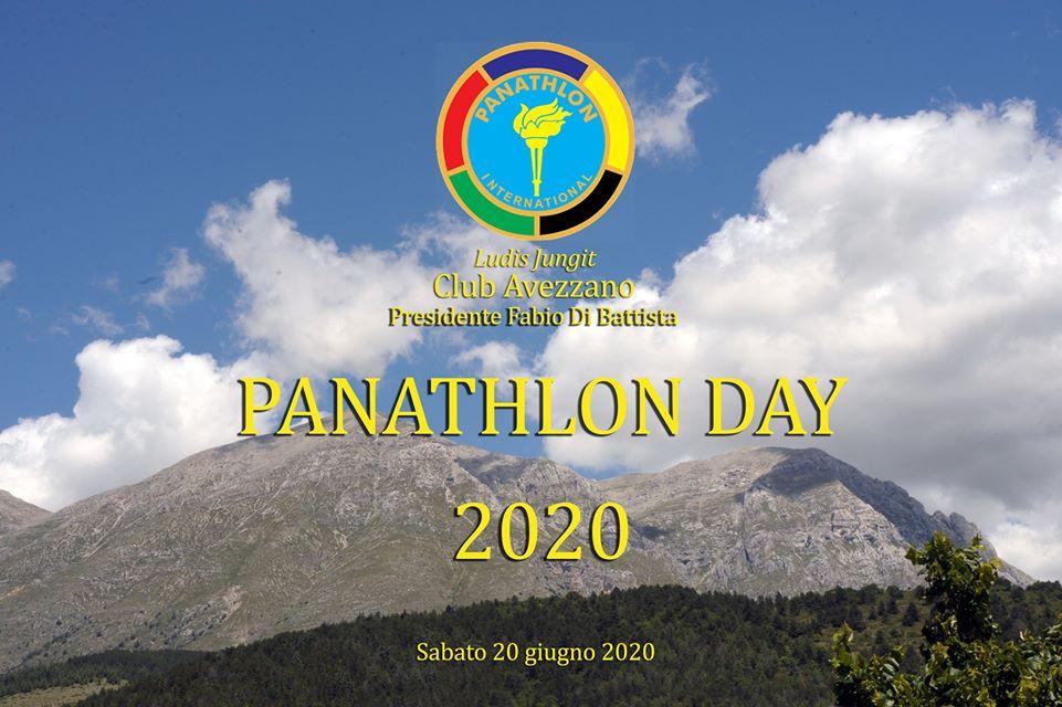 Il Panathlon Club Avezzano riprende le sue attività