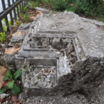 """Tagliacozzo, antichi resti del Palazzo Ducale """"da salvare"""""""