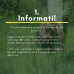 1 informati