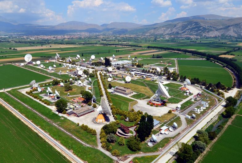 Telespazio ed e-GEOS coinvolte nel Programma Europeo per lo Sviluppo Industriale della Difesa