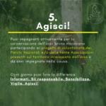 5 agisci