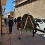 La Marsica celebra i 74 anni della Repubblica Italiana