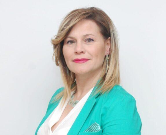 """Casa cantoniera di Capistrello, Emiliana Salvati (consigliere comunale Capistrello): """"Assegnata al Comune"""""""