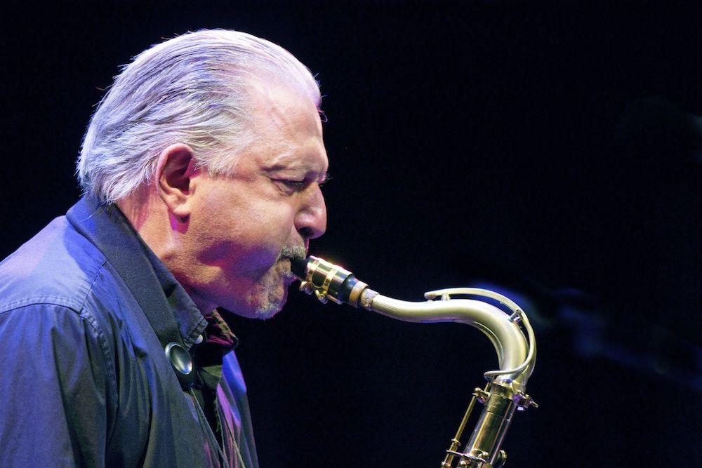 "Celano Jazz Convention presenta anche nell'edizione 2020 ""Jazz For Kids & Teens"""