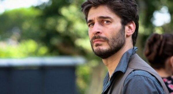 Lino Guanciale nel cast della serie internazionale 'Sopravvissuti', ora è ufficiale
