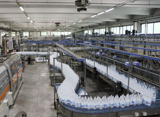 """Sorgenti Canistro: """"investimenti green, assunzioni e indotto, ecco piano industriale Santa Croce"""""""