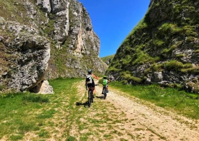 Vacanze, la guida on line Legambiente e Touring Club Italiano, ecco le proposte dedicate all'Abruzzo