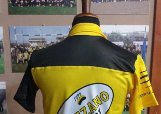 L'Avezzano rugby attende la ripresa e ridisegna la società affidando a Venditti lo sviluppo del club per la stagione 20/21