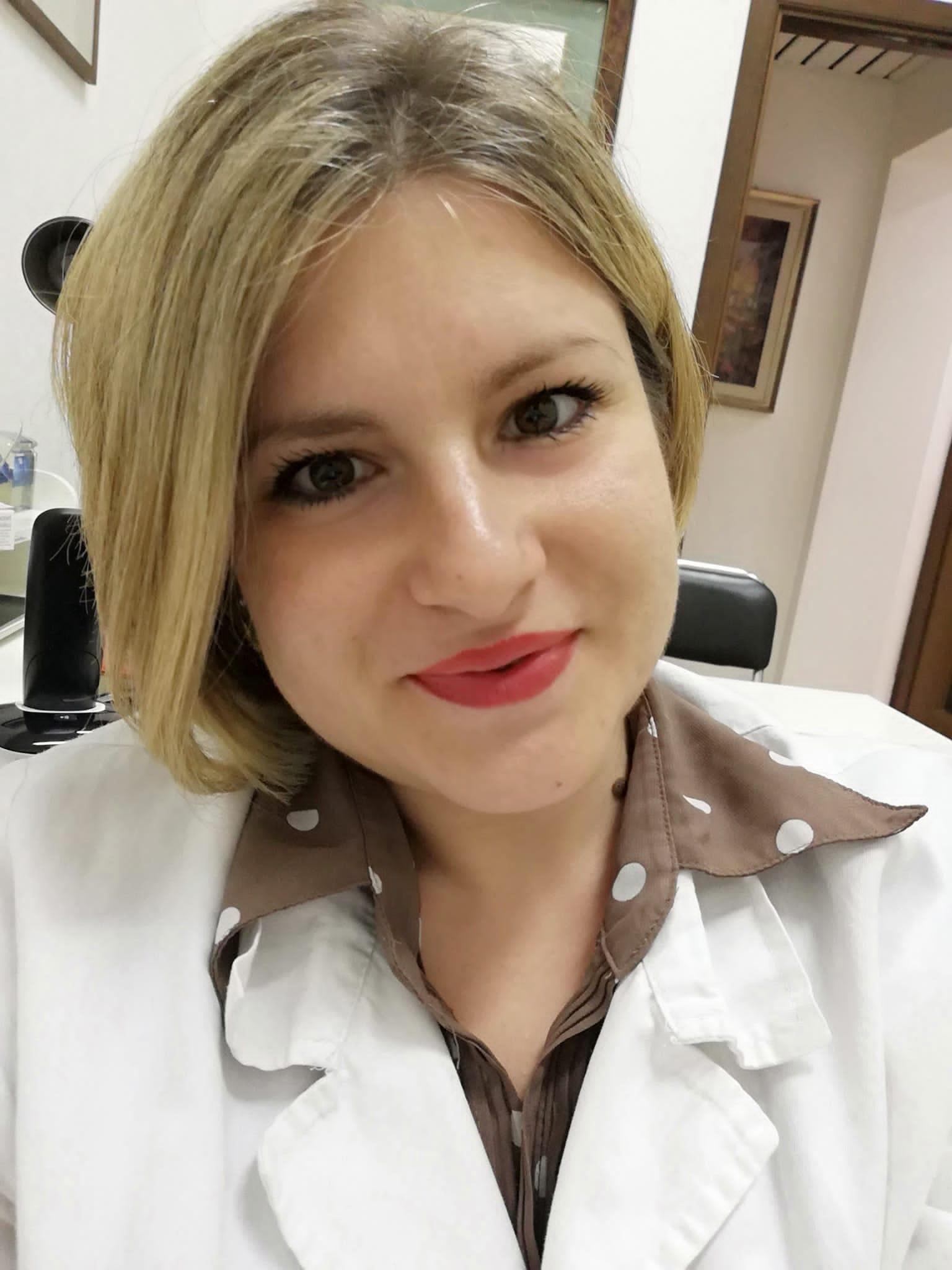 Coronavirus e risvolti psichici, la parola all'esperta Silvia Rotondi