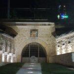 Celano, Parco della Rimembranza e Fonti del Miracolo individuati come luoghi per celebrazioni di matrimoni