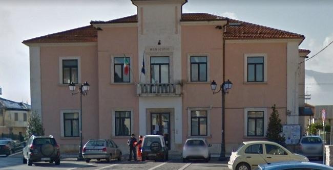 Comune di Trasacco, revoca delle limitazioni orarie dei pubblici servizi