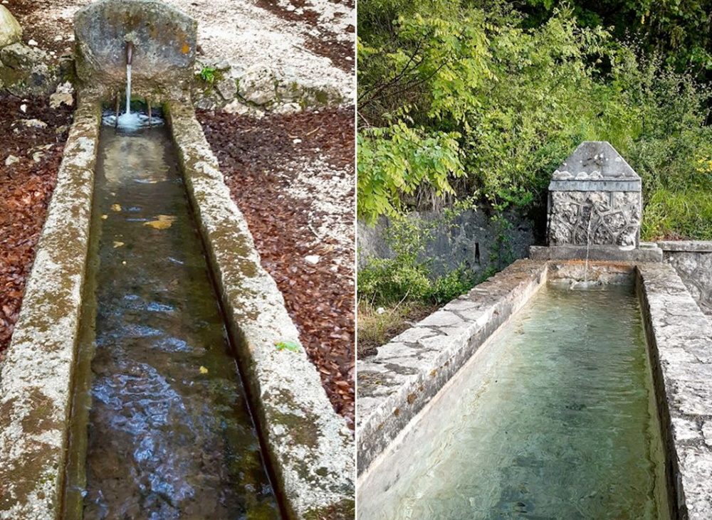 """""""Non pulite i fontanili!"""" L'appello di Fare Verde per la Giornata mondiale dell'ambiente"""