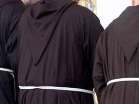 Il Convento, i Frati, l'Agesci, il Comune: quali soluzioni?