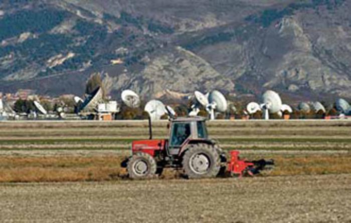 """Controlli ispettivi nel Fucino: """"Adesso basta"""". Confagricoltura si rivolge al Prefetto """"Le aziende agricole meritano rispetto"""""""