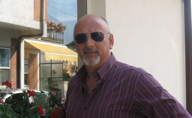Loculo assegnato al padre, assolto l'ex sindaco di Balsorano