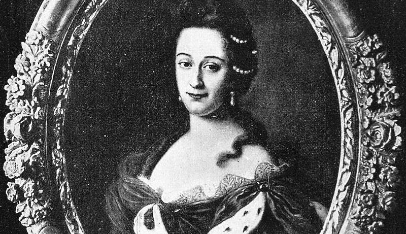 Petronilla Paolini Massimi: nobile poetessa di Tagliacozzo e paladina dei diritti delle donne