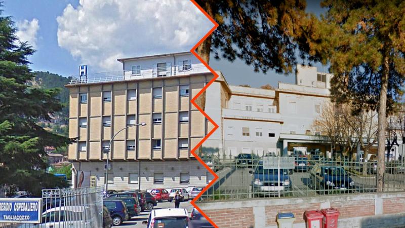 Chiusure PPI di Tagliacozzo e Pescina, la protesta continua. Appello a tutti i sindaci per le manifestazioni domenica 14 giugno