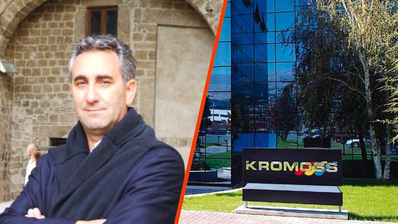 La FIM-CISL chiede un incontro urgente alla Kromoss. Tre i punti essenziali sui quali il sindacato non transige