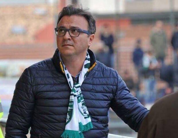 Retrocessione Avezzano calcio: il patron Gianni Paris preannuncia il ricorso al collegio di garanzia del CONI