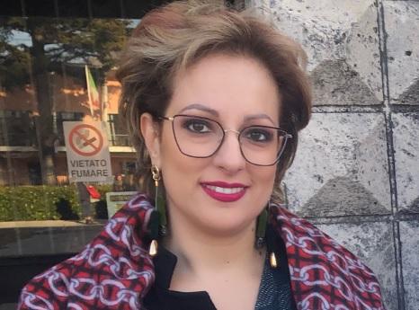 Elezioni Avezzano, Pestilli (FDI): Centrodestra unito non teme avversari