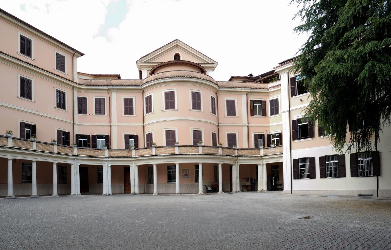 """Ad un passo dalla chiusura la scuola """"Sacro Cuore"""" di Avezzano"""