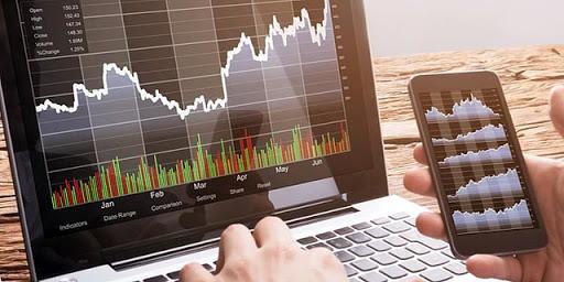 Proteggere il proprio capitale: quanto conta la valutazione dei rischi nel trading