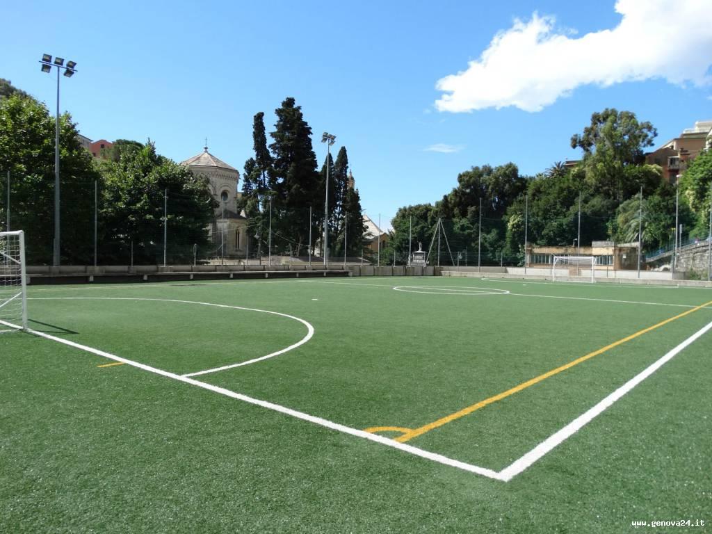 Emanata dalla regione Abruzzo l'ordinanza per la ripresa degli sport di gruppo