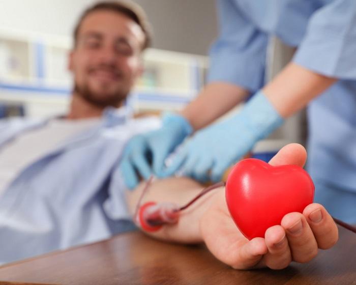 """""""AAA cercasi donatori di vita"""", l'appello della Croce Rossa Italiana – Comitato di Avezzano"""