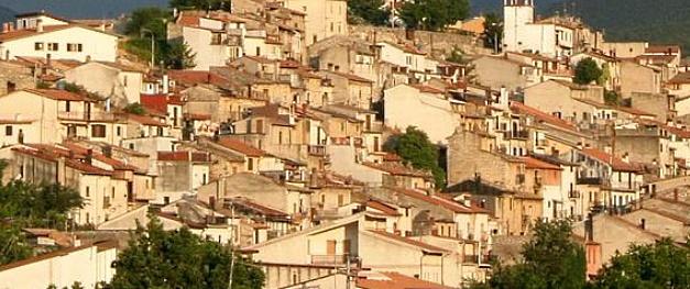Efficientamento energetico e sviluppo sostenibile: 1000 euro a fondo perduto ai comuni con meno di mille abitanti