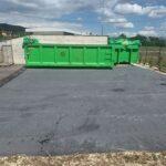Inaugurato a Celano il nuovo Centro di Raccolta rifiuti differenziati in via della Nocella