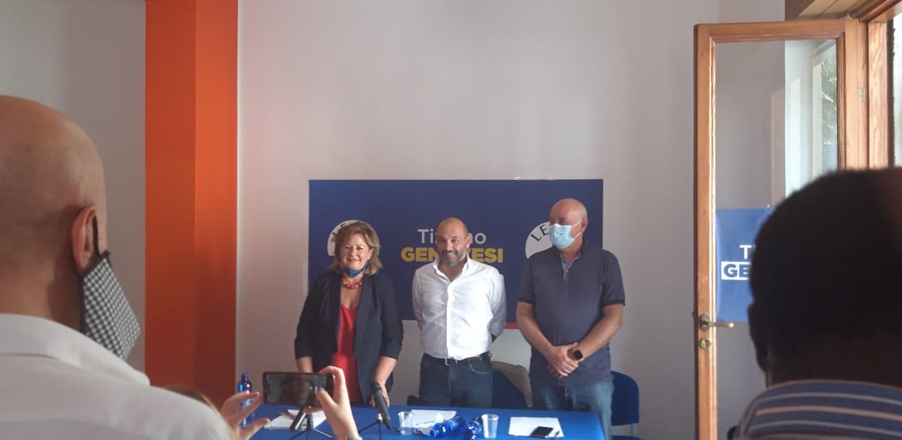 """Svincolati 83 milioni di euro di fondi per il nuovo ospedale di Avezzano, Verì """"Ad ottobre si conosceranno i dettagli e i tempi del progetto. Imminente potenzieremo anche per il """"vecchio"""""""