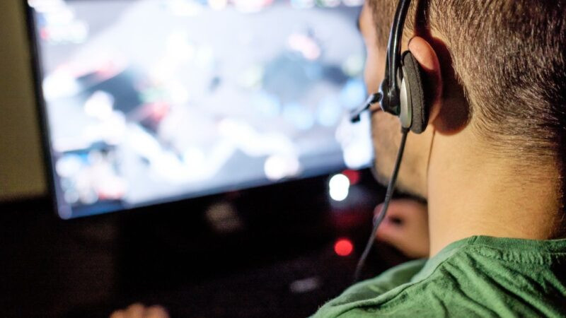 Giocare online è bello, ma come scegliere il sito giusto?