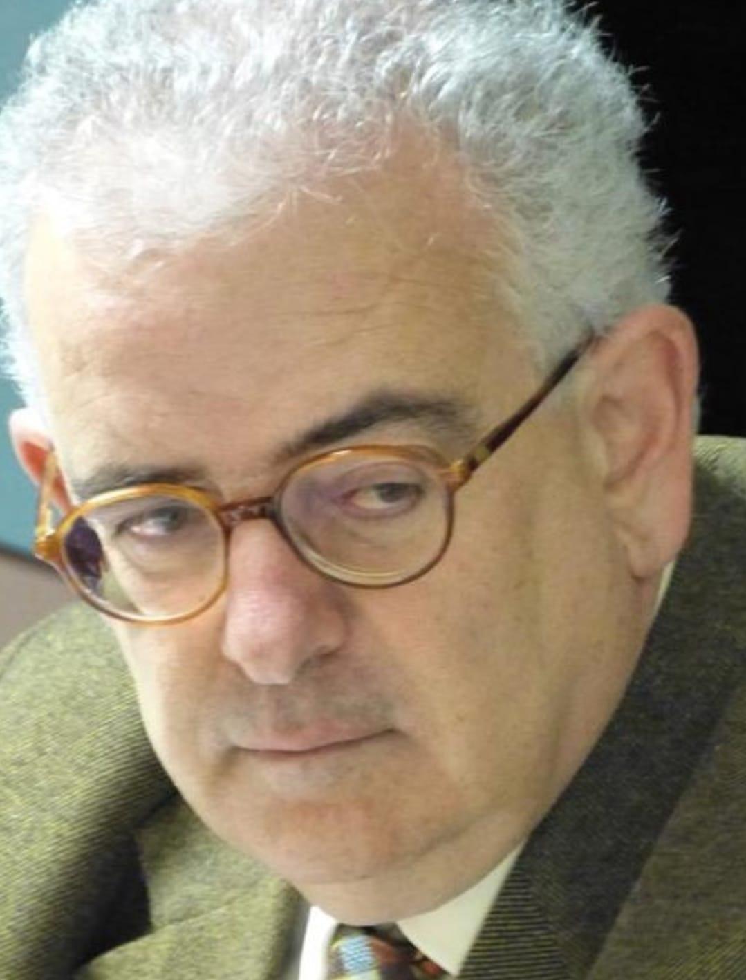 """DMC Marsica """"terrextra"""": Giovanni D'amico confermato presidente"""