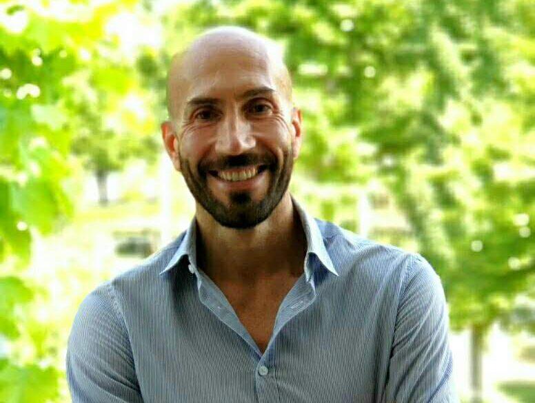 Elezioni Avezzano, Sergio Di Cintio ritira la sua candidatura a sindaco della città