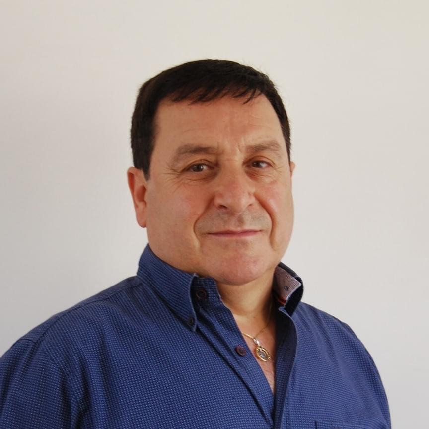 Giovanni Luccitti è il nuovo coordinatore della Lega nella Marsica