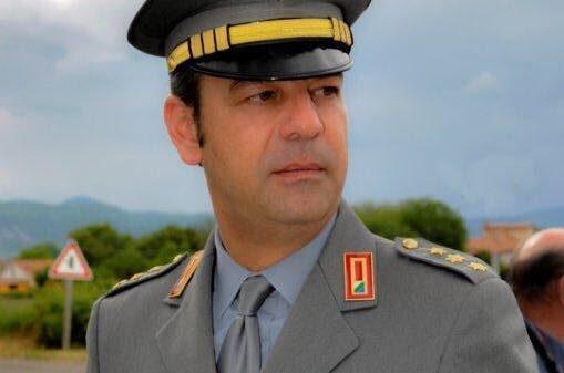 Tra i candidati a Sindaco di Avezzano scende in campo Antonio Del Boccio