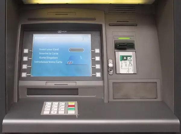 A Ortona dei Marsi sarà attivato a breve lo sportello ATM Postamat
