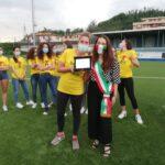 ASD Volley Carsoli promossa in Serie D, Real Carsoli Campione Provinciale 2019/2020