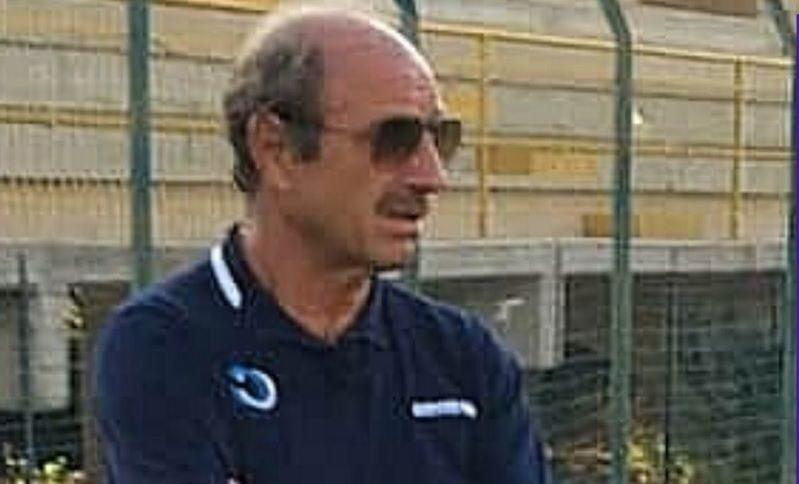 Celano Calcio, Tonino Ciciotti e Cesare Napoleone confermati come collaboratori tecnici