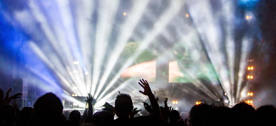 Attività e manifestazioni culturali anno 2020. La Regione Abruzzo approva due bandi