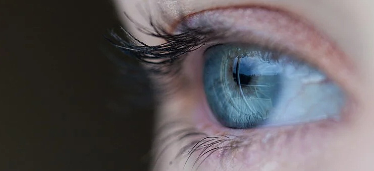 Patologie degenerative della cornea, intervento risolutivo con tecnologia laser all'ospedale di L'Aquila