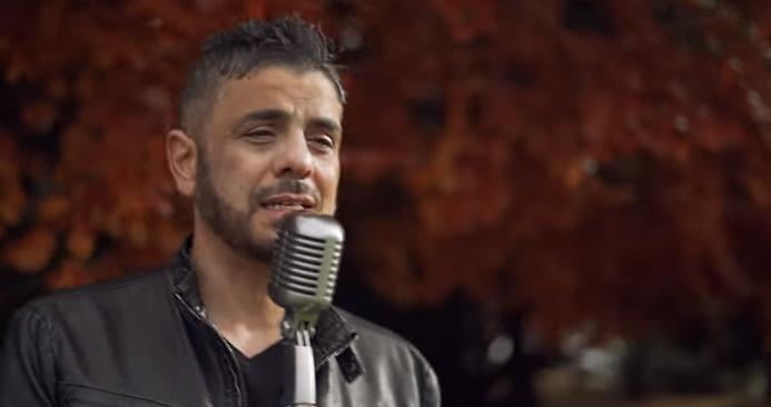 Ecco il video di MammaMarsica, la nuova canzone di Danilo Ciaccia