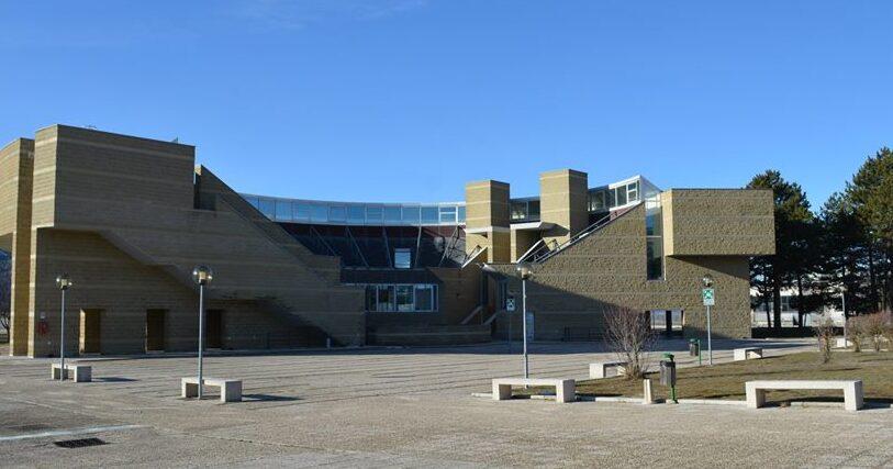 Università degli Studi di L'Aquila, al via le prime Lauree in presenza dopo  l'emergenza sanitaria - Terre Marsicane