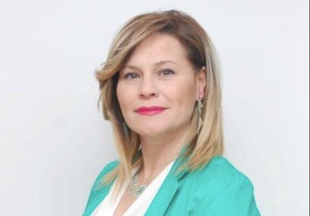 Capistrello, Emiliana Salvati puntualizza la sua posizione su una discussione politica nella quale suo malgrado si ritrova coinvolta