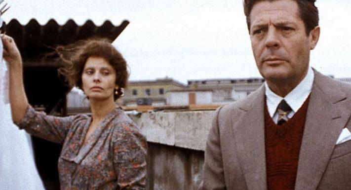 Pescasseroli celebra il regista Ettore Scola con una rassegna cinematografica