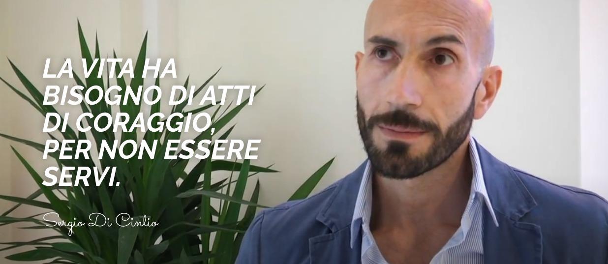 """L'Associazione """"Il Coraggio delle Idee"""" propone """"100 idee per Avezzano"""""""