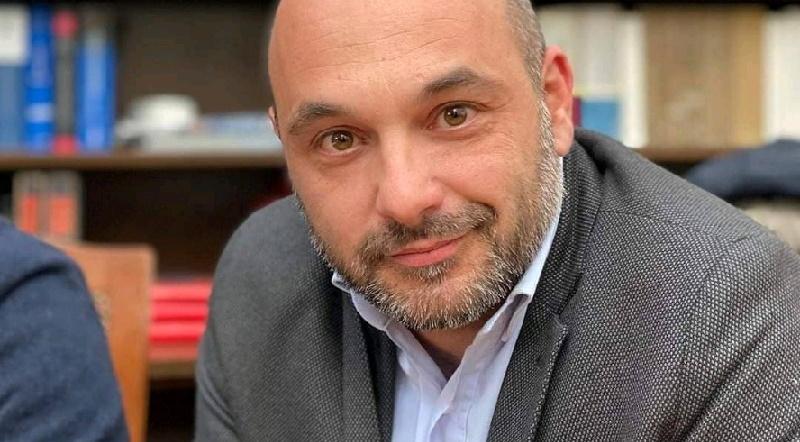 Lega Abruzzo presenta ad Avezzano un piano a sostegno delle attività produttive nella Marsica