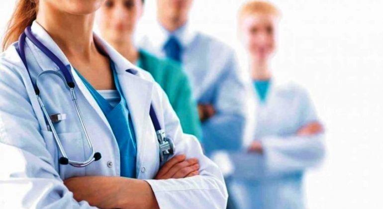Concorso ASL1 per 105 infermieri: via alle domande, scade il 6 agosto