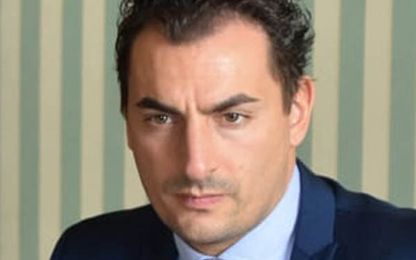"""Tribunali minori Abruzzesi non saranno chiusi, Morrone: """"cancelleremo la riforma voluta dal PD"""""""