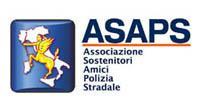 Processo contro AYOUB JARRAR per la morte di Sara Sforza. ASAPS ammessa come parte civile dal Tribunale di Avezzano